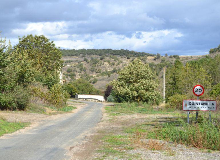Quintanilla del Monte_01_La Aldea Encantada