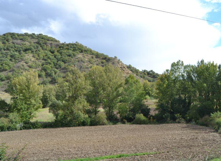Quintanilla del Monte_03_La Aldea Encantada