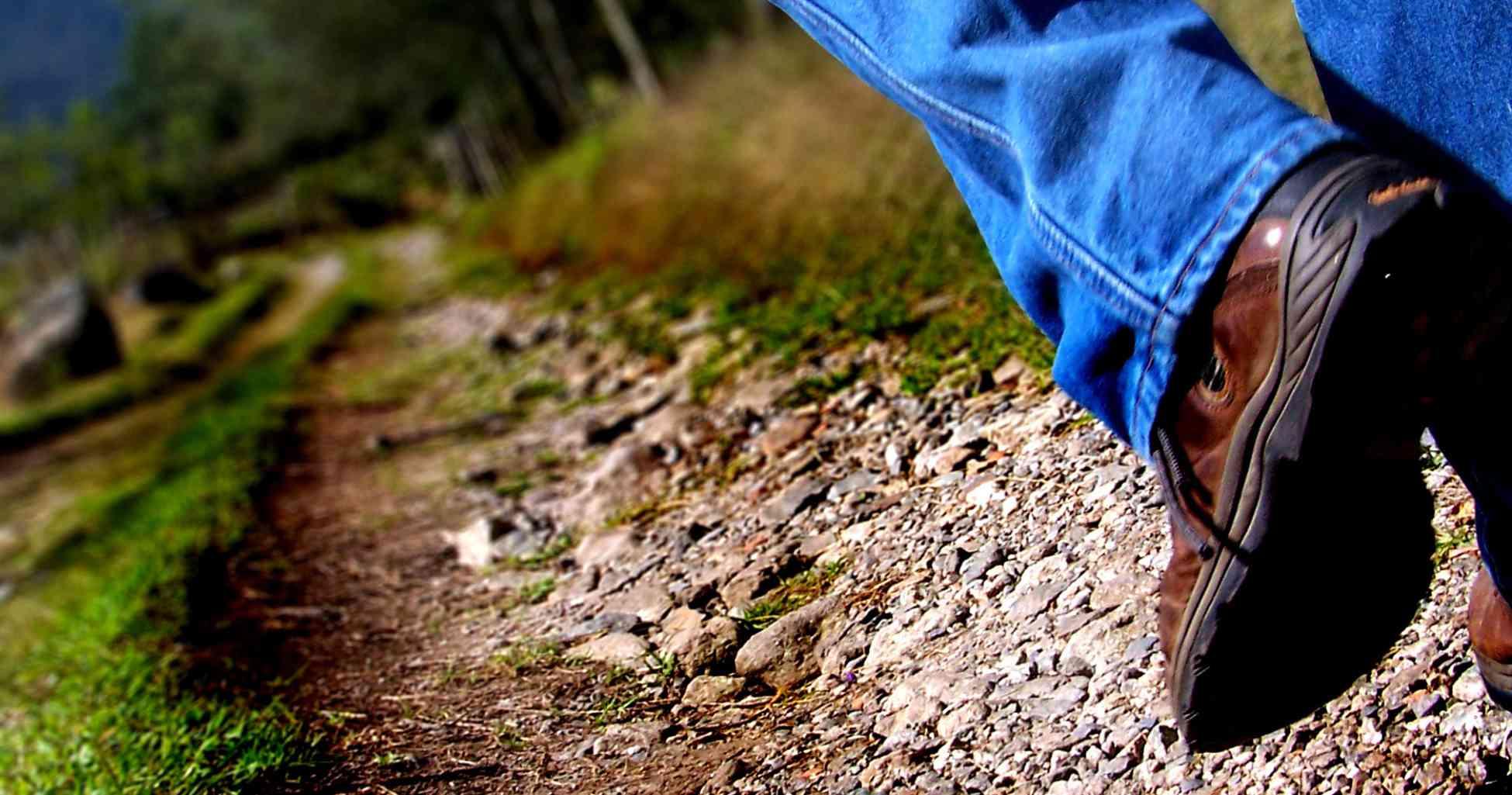 Consejos para El Camino
