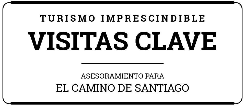 Consejos de que visitar en El Camino de Santiago